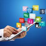Global-Survey-Shows-Enterprise-App-Development-Hindered-by-Skills-Resource-Constraints