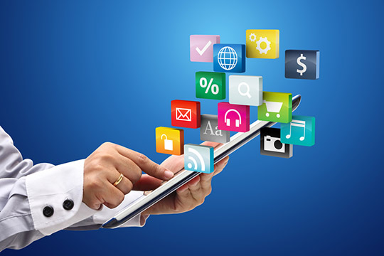 Global-Survey-Shows-Enterprise-App-Development-Hindered-by-Skills-Resource-Constraints