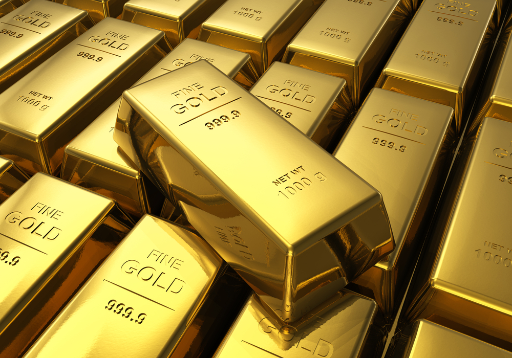 shutterstock_Gold-Bullion-Dec-2014