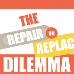 the-repair-or-replace-dilemma-for-common-home-repairs