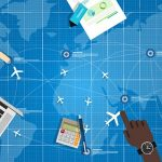 Managed-v-Unmanaged-Travel--What-is-Right-for-My-Business