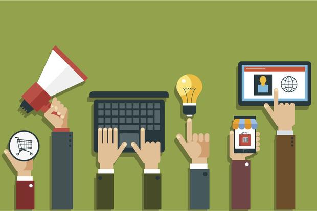 digital-marketing-100390326-primary.idge