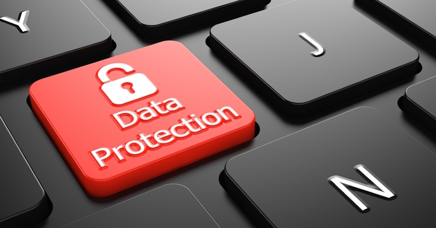 windows10-data-protection