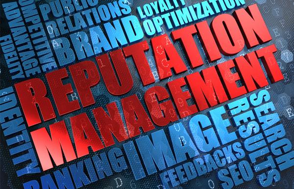 Reputation-Management-big