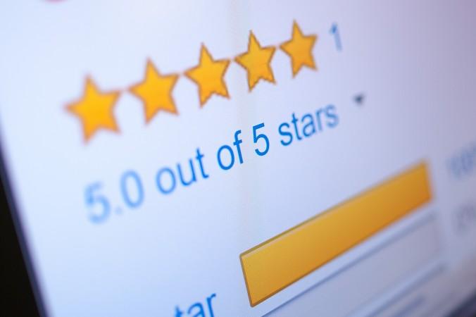 reviews image_0