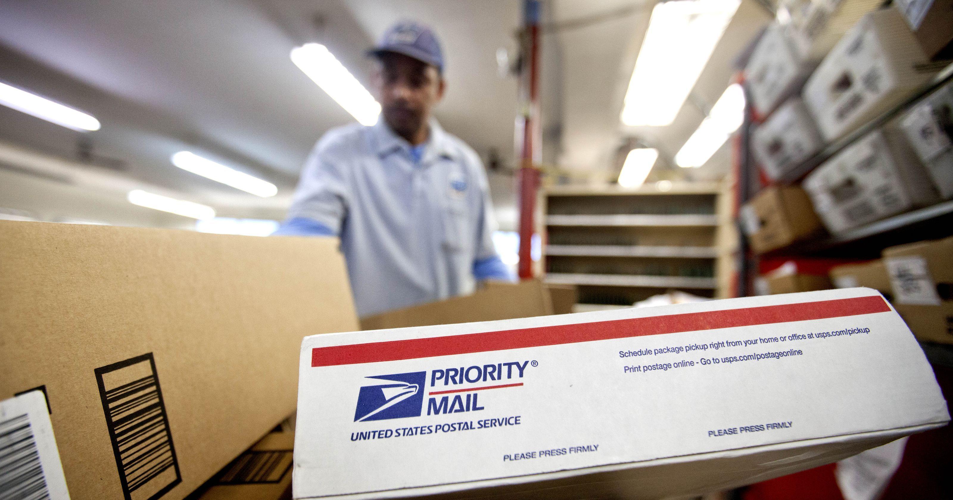 1390771881000-AP-Postal-Problems